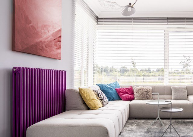 tri-city-paint-decorating-paint-store-in-port-coquitlam-blinds