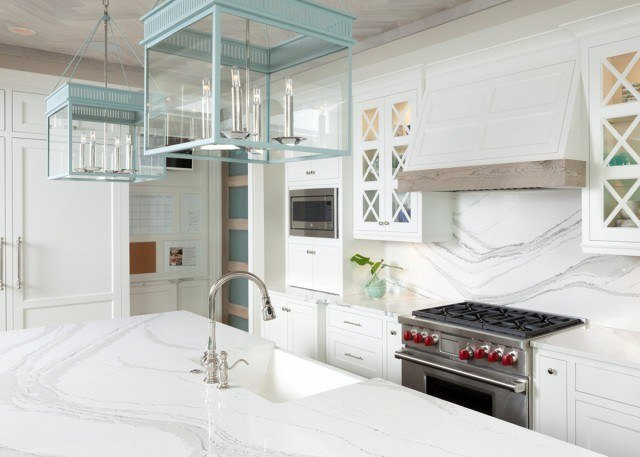 tri-city-paint-decorating-in-port-coquitlam-counter-tops