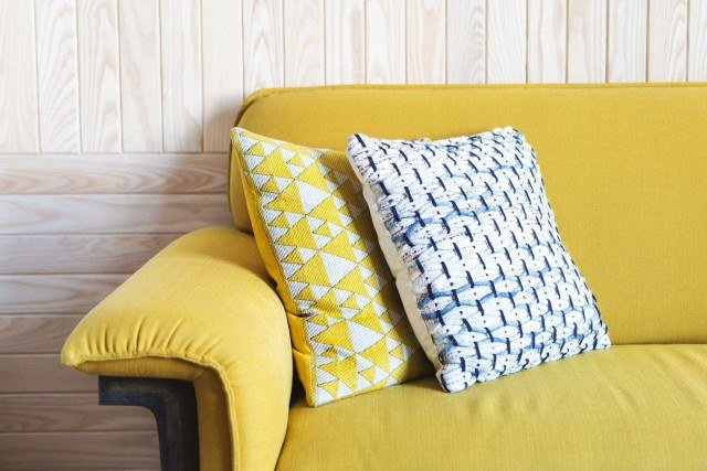 tri-city-paint-decorating-paint-port-coquitlam-yellow-sofa-with-throw-pillows_4460x4460